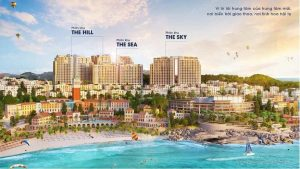 sun-grand-city-hillside-residence-0904054899