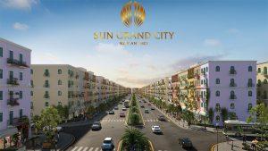 Selavia Phú Quốc là Dự án Khu phức hợp Khách sạn – Nhà phố thương mại – Biệt thự – Resort 5sao & Trung tâm giải trí, làng nghề thương mại. Dự án Selavia Bay Phú Quốc được quy hoạch trên khu đất rộng hơn 290 ha do Công ty Cổ phần Toàn Hải Vân làm chủ đầu tư