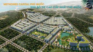 du-an-meyhomes-capital-phu-quoc-0904054899