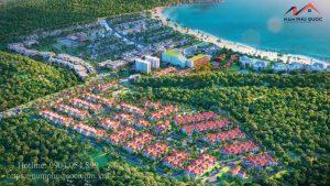 Xu hướng nghỉ dưỡng Wellness Second Home tại Phú Quốc
